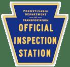 Spring Maintenance, Safety Inspection, Emission Inspection