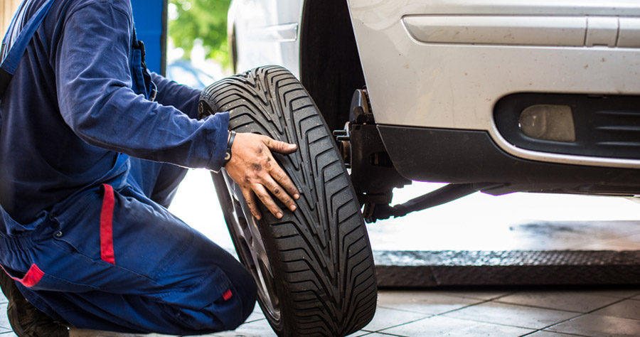 Auto repair tips Plymouth PA